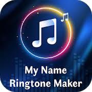 MY NAME RINGTONE MAKER ONLINE APPLICATION 2020