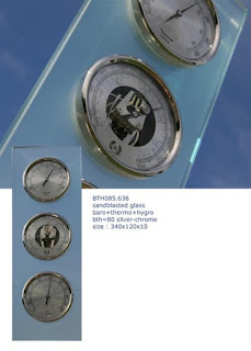 http://bellclocks.com/xcart/shop-by-brand/d-and-d-barometer-of-belgium