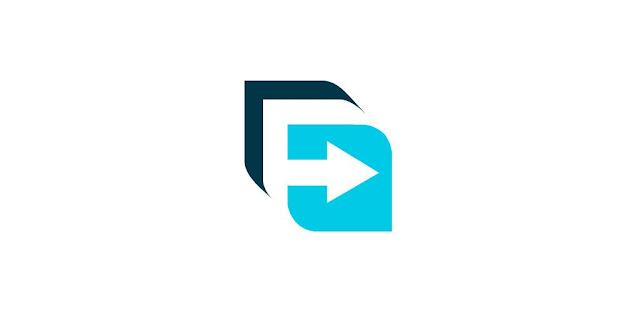 تحميل برنامج Free Download Manager للكمبيوتر Internet Download Manager 2019 برنامج داونلود مجاني Internet Download Manager تحميل تحميل IDM مجانا مدير التحميل برنامج تحميل مجاني تحميل داونلود مانجر مع الكراك الاصلي مجانا