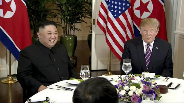Cara Kim Jong Un Menghabiskan Kekayaannya