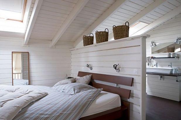 meilleurs conceptions d 39 int rieur de chambre principale d cor de maison d coration chambre. Black Bedroom Furniture Sets. Home Design Ideas