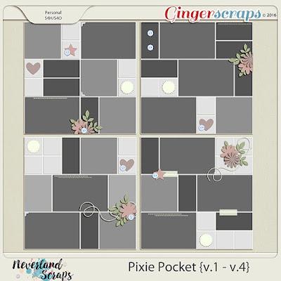 http://store.gingerscraps.net/Pixie-Pocket-v.1-v.4.html