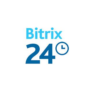 apa itu erp gratis bitrix24