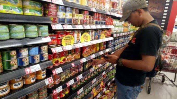 Kriteria Produk Impor Indonesia yang Berkualitas dan Manfaatnya