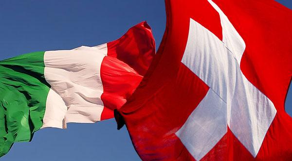 Ufficio Lavoro Canton Ticino : Ticino quando lo straniero è visto come una minaccia