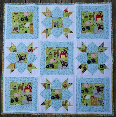 http://sewfreshquilts.blogspot.ca/search/label/oink