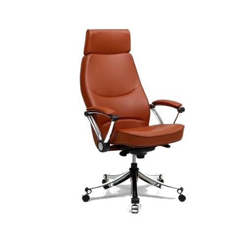 bürosit,ofis koltuğu,yönetici koltuğu,bürosit koltuk,makam koltuğu,müdür koltuğu,ofis sandalyesi,idea
