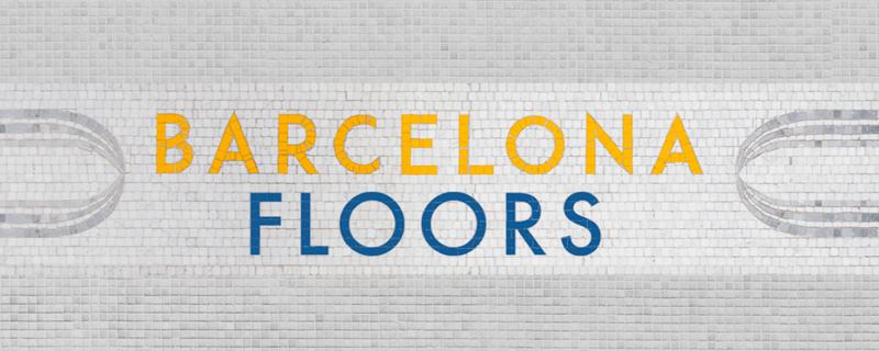 Suelos de Barcelona