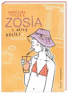http://nk.com.pl/zosia-z-ulicy-kociej-w-podrozy/2296/ksiazka.html#.V5yD5aK83IU