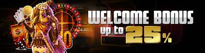 Judi388 - Bandar Slot Dan Casino Online Terpercaya