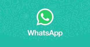 Cara Invite menambahkan anggota baru di group whats app (WA)