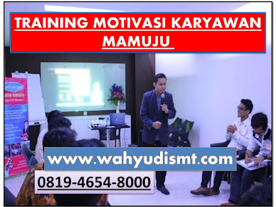 TRAINING MOTIVASI KARYAWAN MAMUJU, modul pelatihan mengenai TRAINING MOTIVASI KARYAWAN MAMUJU, tujuan TRAINING MOTIVASI KARYAWAN MAMUJU, judul TRAINING MOTIVASI KARYAWAN MAMUJU, judul training untuk karyawan MAMUJU, training motivasi mahasiswa MAMUJU, silabus training, modul pelatihan motivasi kerja pdf MAMUJU, motivasi kinerja karyawan MAMUJU, judul motivasi terbaik MAMUJU, contoh tema seminar motivasi MAMUJU, tema training motivasi pelajar MAMUJU, tema training motivasi mahasiswa MAMUJU, materi training motivasi untuk siswa ppt MAMUJU, contoh judul pelatihan, tema seminar motivasi untuk mahasiswa MAMUJU, materi motivasi sukses MAMUJU, silabus training MAMUJU, motivasi kinerja karyawan MAMUJU, bahan motivasi karyawan MAMUJU, motivasi kinerja karyawan MAMUJU, motivasi kerja karyawan MAMUJU, cara memberi motivasi karyawan dalam bisnis internasional MAMUJU, cara dan upaya meningkatkan motivasi kerja karyawan MAMUJU, judul MAMUJU, training motivasi MAMUJU, kelas motivasi MAMUJU