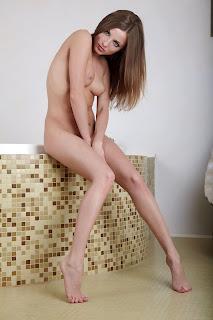 裸体宝贝 - Alyssa%2BA-S02-047.jpg
