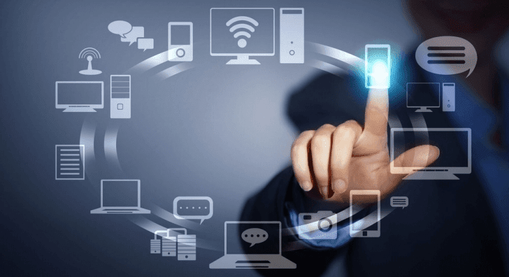 Guide to Upgrading Business IT Assets