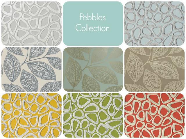 pebbles kolekcja