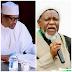 Rikicin Shi'ah Da Gwamnatin Nigeria Ina Mafita ?