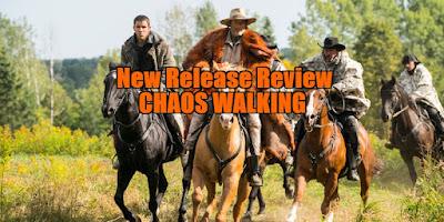 chaos walking review