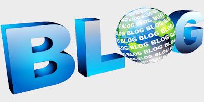blog, blogger, website, newmsg, seo,