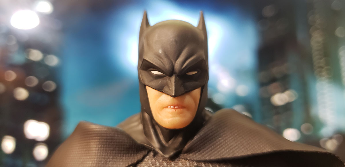 Topics tagged under mezco on OneSixthFigures 07-shortears