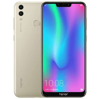 honor 8c colours honor 8c caracteristicas honor 8c camera samples honor 8c colors honor 8c charger honor 8c çift sim honor 8c çıkış tarihi honor 8c darty honor 8c date de sortie honor 8c dz honor 8c driver honor 8c das honor 8c details honor 8c display honor 8c display price honor 8c dimensions honor 8c disassembly honor 8c emui 9 honor 8c ebay honor 8c europe honor 8c ecran honor 8c egypt honor 8c earphones honor 8c emui honor 8c e katalog honor 8c 2 honor 8c 2.el honor 8c 2. cihaz honor 8c firmware honor 8c fiche technique gsmarena honor 8c fiche technique webstar honor 8c fiche technique algerie honor 8c frp honor 8c frandroid honor 8c fortnite honor 8c full honor 8c f honor 8c google play honor 8c global honor 8c global rom honor 8c gs honor 8c gold honor 8c gorilla glass honor 8c gaming review honor 8c gcam honor 8c google camera honor 8c huawei honor 8c hard reset honor 8c hihonor honor 8c huawei price in pakistan huawei honor 8c prix algerie
