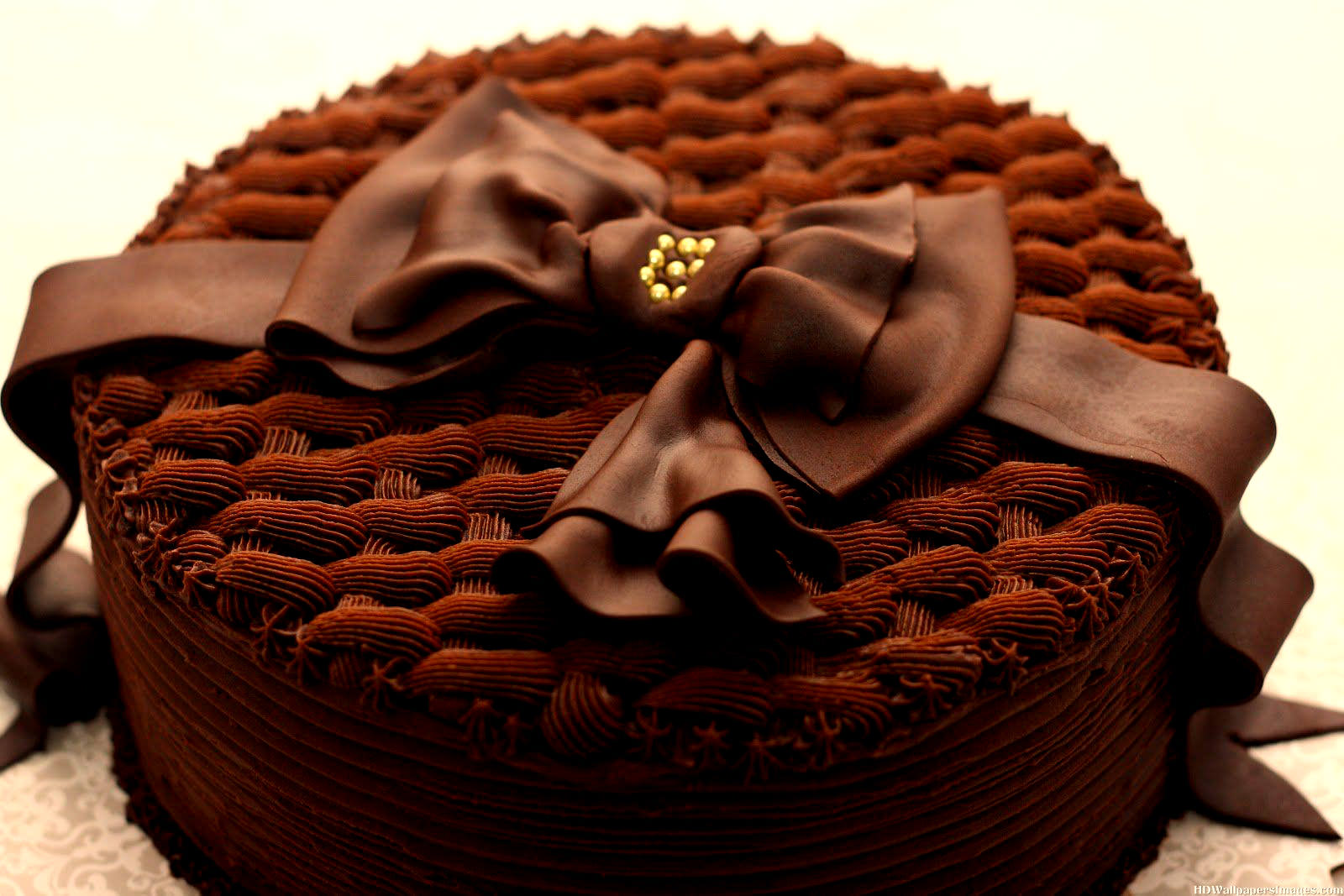 Top 100 Happy Birthday Cake Images Pictures