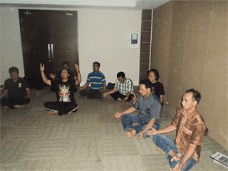 Spiritual Hipnotis Indonesia | Hipnotis | Hipnotis diri sendiri | Mantra hipnotis | Hipnotis jakarta | cara meditasi | Hipnotis jombang