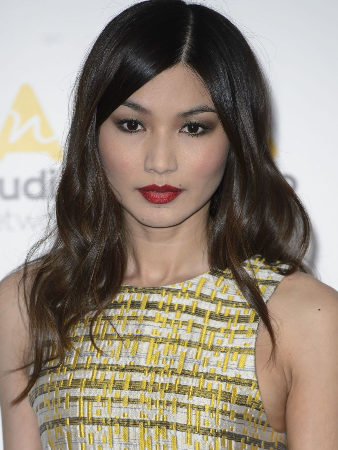 Gemma Chan (born 1982) naked (98 photo), Pussy, Cleavage, Instagram, braless 2019