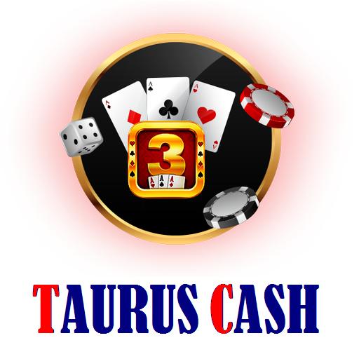 Taurus.Cash : Earn Cash Money Online