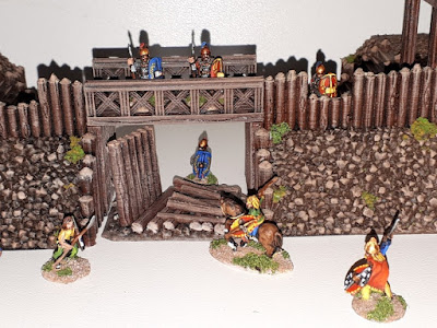 15mm scale picture 3