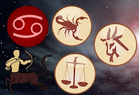 Tourmaline protectrice, balance, capricorne, cancer, sagittaire, scorpion