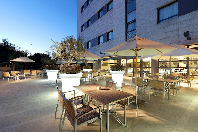 where to stay in madrid_ onde ficar em Madrid