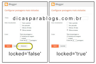editar b:widget do blogspot
