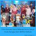 Film Nano Milenial Force, Animasi Karya Anak Bangsa Dari BBPLK Bekasi