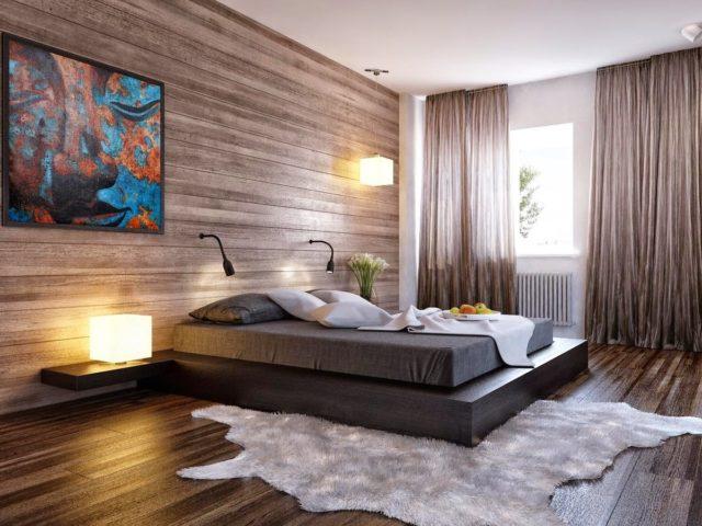 Dormitorios Colores Claros. Stunning With Dormitorios Colores Claros ...