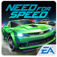 Need for Speed™ No Limits Mod Apk Data Full Gratis