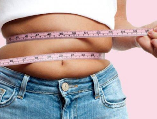efek samping kesalahan program diet