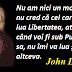 Citatul zilei: 29 august - John Locke