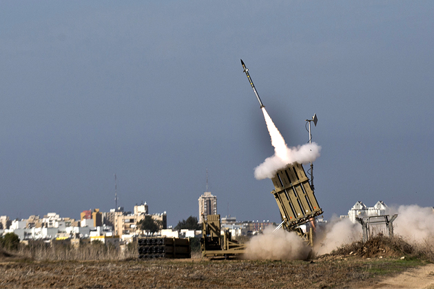 Iron+Dome+launch.jpg