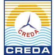 Cg Creda Recruitment 2020 Chhattisgarh Govt Job Kind Advertisement Chhattisgarh State Renewable Energy Development Agency Creda Recruitment Jobskind.Com All Sarkari Naukri Information Hindi