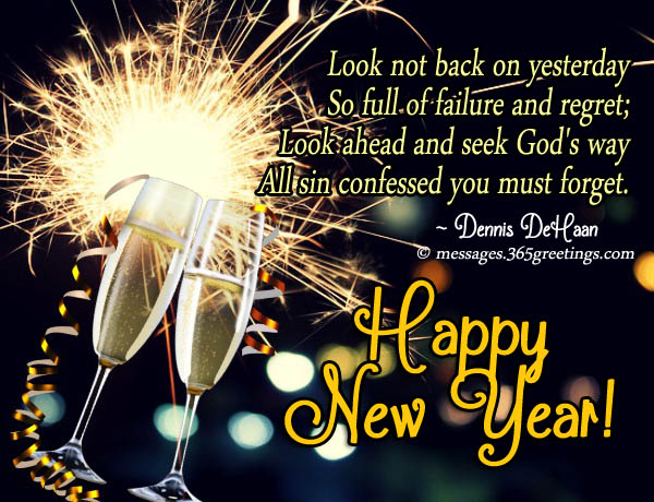 New Year Quotes Download Free In Hd Wallpaper