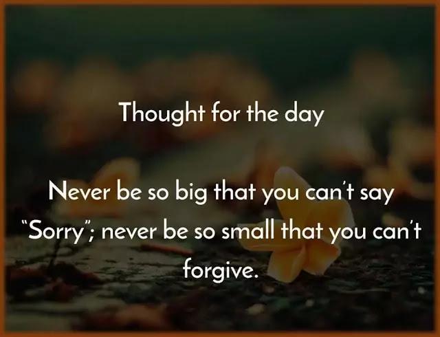 Monday Motivational Quotes 33