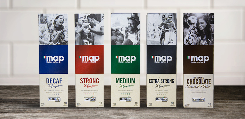 Map Coffee Pods Map Coffee Pods | compressportnederland Map Coffee Pods