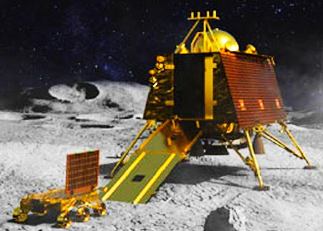 chandrayaan 2 landing, nasa on isro chandrayaan 2, chandrayan 2 news, chandrayaan 2 failed, vikram lander images, chandrayaan 2 news in hindi, sivan isro, gaganyaan, solar system, chandarayan 2 live, isro latest news, isro sivan, who is vikram lander, why chandrayaan 2 failed, chandrayan 2 live update, Related Queries, chandrayaan 2 video, K Sivan,