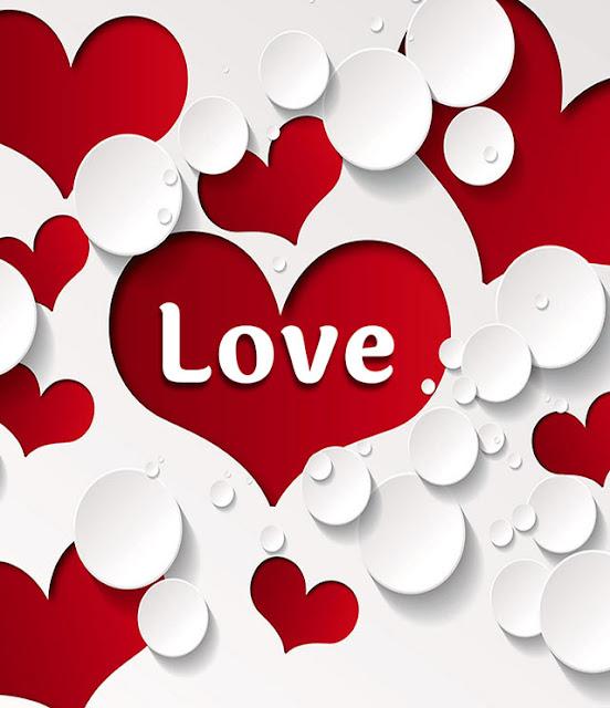 love images wallpaper hd love heart wallpaper