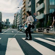 Aplikasi Google Maps Bantu Tunanetra Lebih Mudah Navigasi Jalan