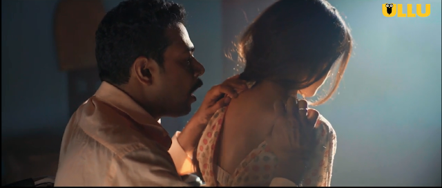 Download Bribe (2019) Ullu Hindi Web Series 720p HDRip || Moviesbaba 3