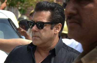 salman-khan-lawyer-issues-statement