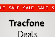 Tracfone Deals, Discounts And Sales For February 2015