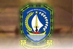 Personel KP Yudistira-8003 Berhasil Gagalkan Pengiriman TKI Illegal dari Batam ke Malaysia