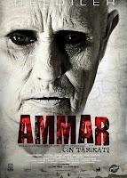 Ammar Cin Tarikati (2014) online y gratis